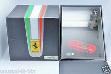 1/43 BBR EX27 Ferrari 16M Free Shipping/ MR Looksmart Frontiart Davis