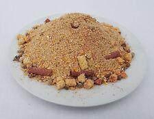 Karpfen Futter BigFish Scopex 10 kg,  1,20 / 1 kg