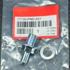 For HONDA PCV VALVE WITH WASHER 17130-PND-A01 17130-RBB-A01/ 94109-14000 US