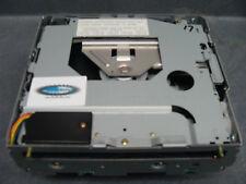 1990 91 92 93 94 95 96 Delco CD Mechanism for Bose Corvette and all Delco