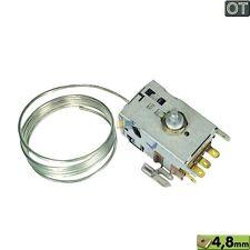 Thermostat Kühlschrank Danfoss 077B6439 AEG 899671071300 Quelle 09344144