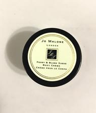 Jo Malone Body Creme 0.5oz /15ml CHOOSE SCENT NWOB