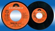 Philippines LEVEL 42 To Be With You Again 45 rpm Record