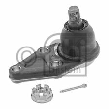 Ball Joint Rear Axle Left or Right | Febi Bilstein 41265