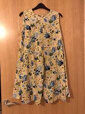 Topshop Maternity Dress Size 10