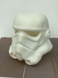 Stormtrooper Helmet DIY 1.1 Prop Replica.