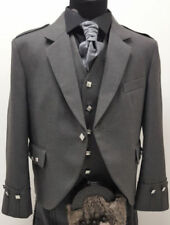 Jacket Scotland World & Traditional Clothing