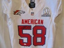 266fbf48c Game Used NFL Jerseys for sale