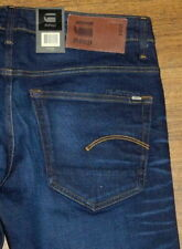 Jeans regulars G-Star pour homme