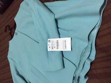 NWT ZARA Basic Blazer (Size XS)