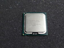 Intel Core2 Quad Q9650 3,00GHz Sockel 775
