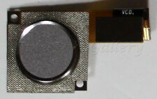 OEM ASUS TRANSFORMER MINI T102H TABLET ORIGINAL FINGER PRINT SCANNER BUTTON FLEX