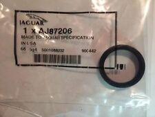 1998-2003 Jaguar XJ8 4.0 Spark Plug Seal
