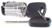 Ignition Lock Cylinder fits 2001-2002 Mazda Tribute  WELLS