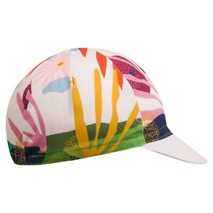 NEW Rapha Men's Cycling Cap Hat One More City RCC Racing Graphic Limited