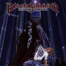 Black Sabbath - Dehumanizer [CD]