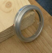 Nikon F soffietto BPM anello adattatore di montaggio dell'obiettivo