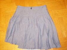 9584f01f3fbe97 Jupes bleus Promod pour femme   Achetez sur eBay