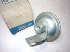 Vintage 50's FOMOCO ford pressure switch nos
