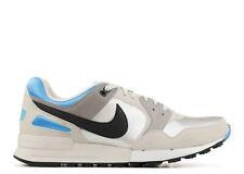 2019 Nike Air Max 90 QS mars Landing Mars Stone eBay