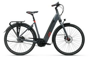 """28""""Damen E Bike Koga E-NOVA EVO PT BOSCH 625WH DAMEN E-BIKE MODELLE 2021"""