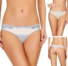 Women's Pleasure State Thongs