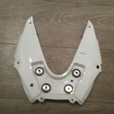 Suzuki Gsxr 1000 K9 L4 Verkleidung 1705-33