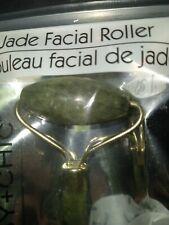 Jade Facia Massagel Roller