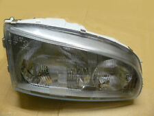 94-95 Mitsubishi Delica Spacegear Headlamp E coded