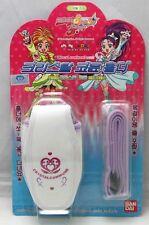 Bandai 'Pretty Cure' 'Precure' -Splash Star: Crystal Commune Pouch