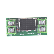 15A Solar Panel Anti Reverse Irrigation Ideal Diode Battery Charging Board STDE