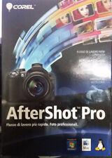 Corel aftershop pro