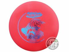 New Innova Dx Roc3 180g Red Blue Foil Midrange Golf Disc