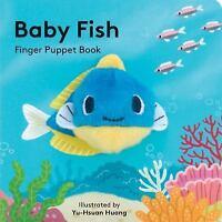 Baby Fish  LikeNew
