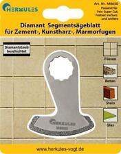 Herkules M8650 Festool Vecturo Fein Super Cut Diamant Segmentsägeblatt