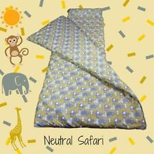 Polyester Animal Theme Blankets