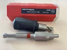 "Hllti 3547903 HDI-P 3/8"" w/ Ato Set Tool Anchor System, Free Shipping"