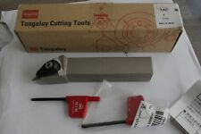 Tungaloy Turning Indexable insert Tool  - AVJNR2020K1204-A