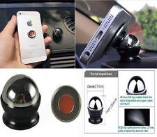 universal 360 magnetic car mount kit holder for iphone 4/4s/5/5s/6, samsung UBER