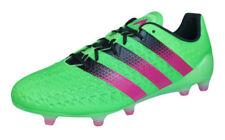 Scarpe da calcio verdi Numero 42,5
