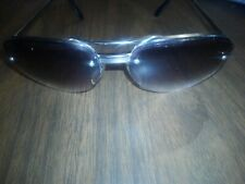 Touch Of Class 5 3/4 Sunglasses Aviator Style 56*20