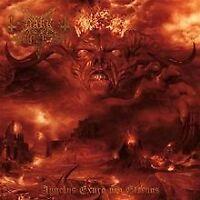 Angelus Exuro Pro Eternus von Dark Funeral | CD | Zustand sehr gut