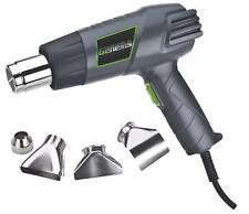 Genesis Dual Temp Heat Gun Heating Hot Air Blower, OpenBox