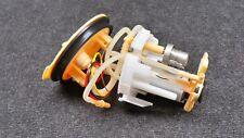 Audi A4 8W A5 F5 TDI Kraftstoff Pumpe Tank Kraftstoff Fördermodul 8W0919088 J