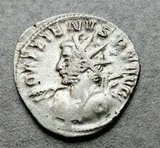 Gallien Antoninien Victoire #RV31