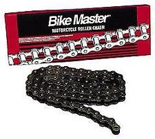 Bikemaster Standard Chain Honda CT70 79-81