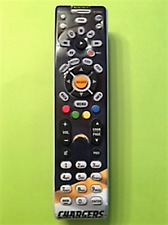 DIRECTV RC66RX RF REMOTE WITH CHARGERS SKIN