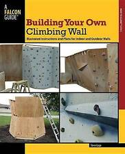 Illustrated Sports Climbing Paperback Books