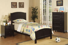twin size bedroom furniture. 3 Twin Size Bedroom Furniture Sets  eBay