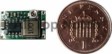 MP2307 Adjustable Mini360 DC-DC Converter Step Down Buck Voltage Regulator UK
